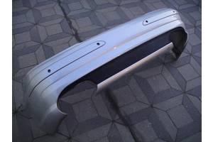 б/у Бамперы задние Mercedes SL-Class
