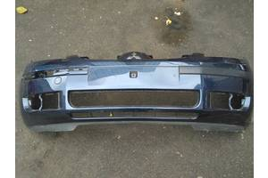 б/у Бампер передний Mitsubishi Colt Hatchback (5d)