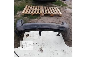 б/у Бамперы задние Renault Megane II