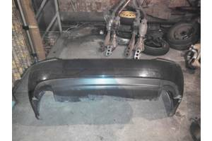 б/у Бампер задний Subaru Legacy