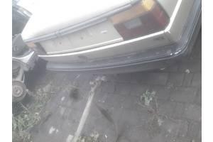 б/у Бамперы задние Volkswagen Jetta