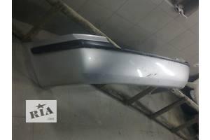 б/у Бамперы задние Skoda Octavia Tour Combi