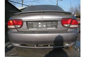 б/у Бампер задний Mazda Xedos 6