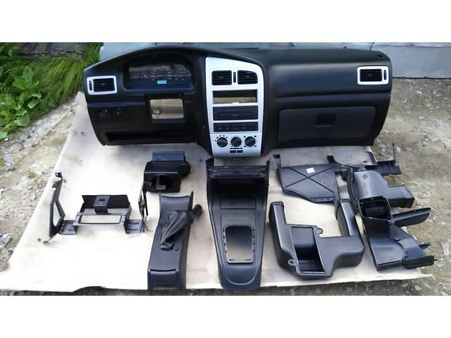 купить бу Б/у бардачок для легкового авто Chery Amulet в Полтаве