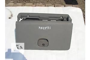 б/у Бардачки Chevrolet Lacetti