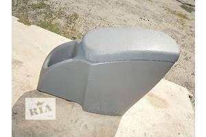 б/у Бардачки Renault Kangoo
