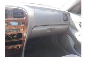 б/у Бардачок Hyundai Sonata