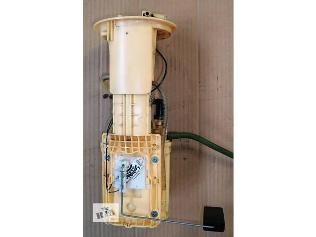 купить бу Б/у Бензонасос топливный паливний для Volkswagen Crafter Фольксваген Крафтер 2.5 TDI 2006-2010 в Луцке