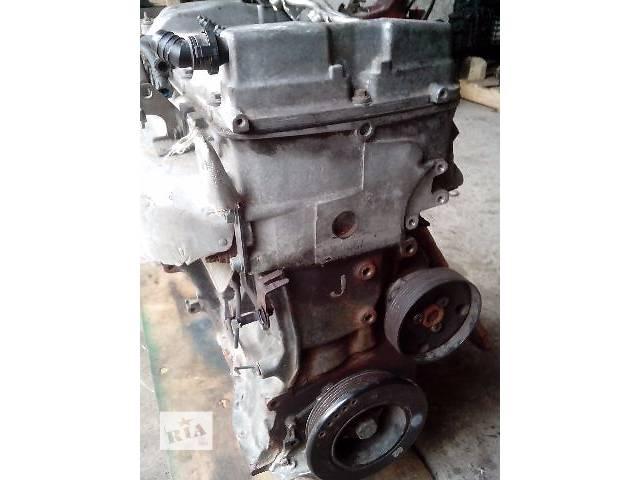 Б/у бензиновый двигатель Ford Galaxy 2.8 V6 (VR6) 204 л.с. AMV, AYL. В наличии!- объявление о продаже  в Львове