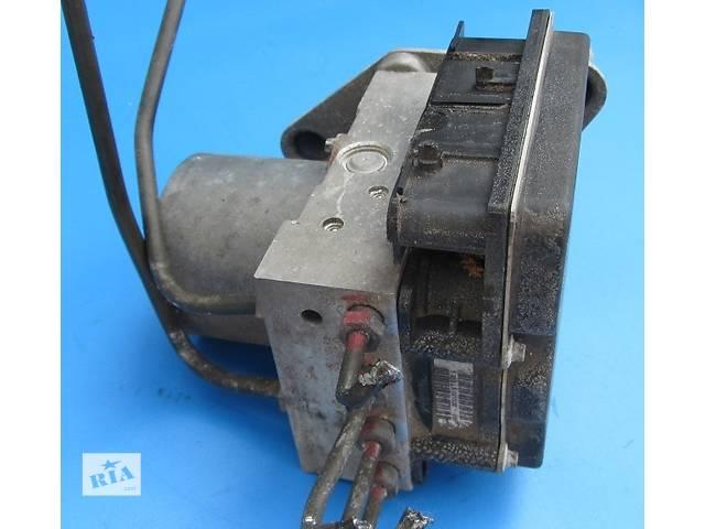 продам  Б/у Блок абс и датчики, ABS Mercedes Sprinter 906, 903 (215, 313, 315, 415, 218, 318, 418, 518) 1996-2012 бу в Ровно