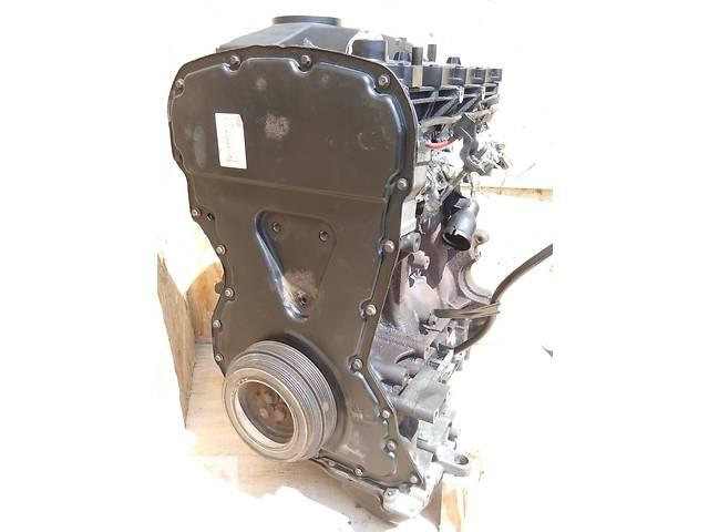 продам Б/у блок двигателя 2,2/2,4 для автобуса Ford Transit Форд Транзит с 2006г. бу в Ровно