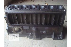 б/у Блоки двигателя I-VAN А07А1