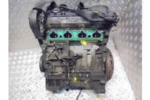 б/у Блоки двигателя Citroen Jumpy груз.