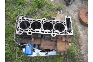 б/у Блоки двигателя Ford Scorpio