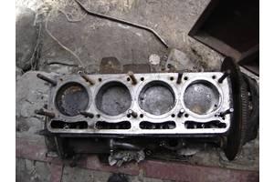 б/у Блоки двигателя ГАЗ 21