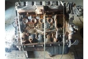 б/у Блоки двигателя Daf LF