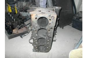 б/у Блоки двигателя Hyundai H1 груз.