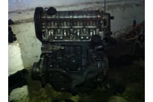 б/у Блоки двигателя Renault 11