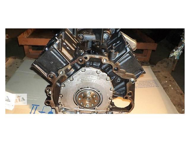 купить бу Б/у блок двигателя для легкового авто Audi A6 2.5 TDi в Ужгороде