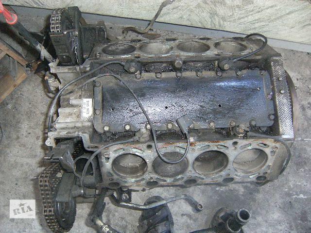 продам Б/у блок двигателя для легкового авто BMW 5 Series 34кузов 3,0литра бу в Белой Церкви