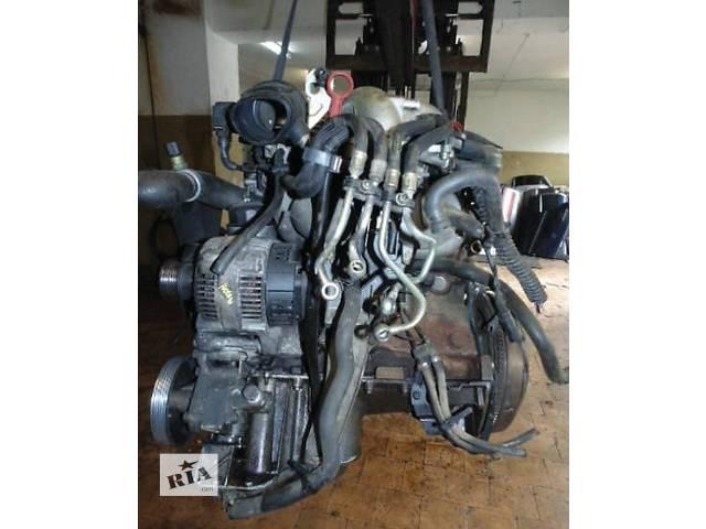 бу Б/у блок двигателя для легкового авто BMW 5 Series e34 1.8 в Ужгороде
