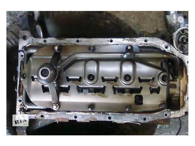 продам Б/у блок двигателя для легкового авто Chevrolet Evanda 2.0  бу в Ужгороде