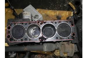 б/у Блок двигуна Daewoo Lanos