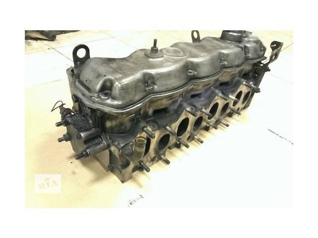 Б/у блок двигателя для легкового авто Fiat Doblo 1.2- объявление о продаже  в Ужгороде