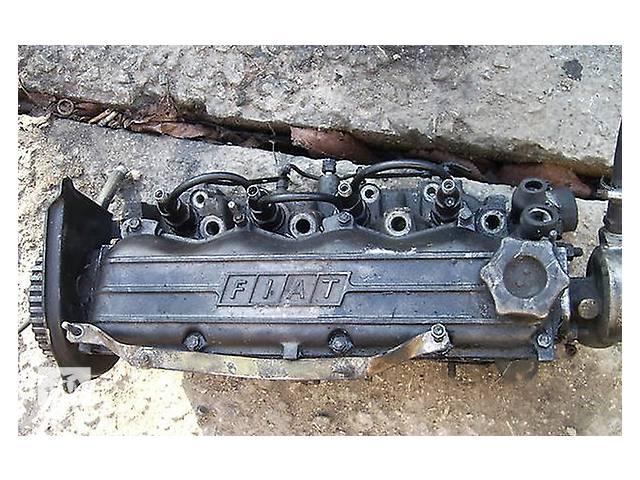 бу Б/у блок двигателя для легкового авто Fiat Doblo 1.3 D в Ужгороде
