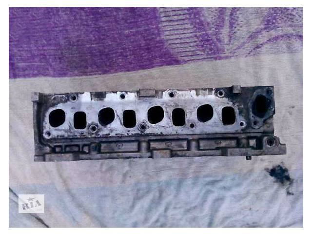 бу Б/у блок двигателя для легкового авто Fiat Doblo 1.3 JTD в Ужгороде