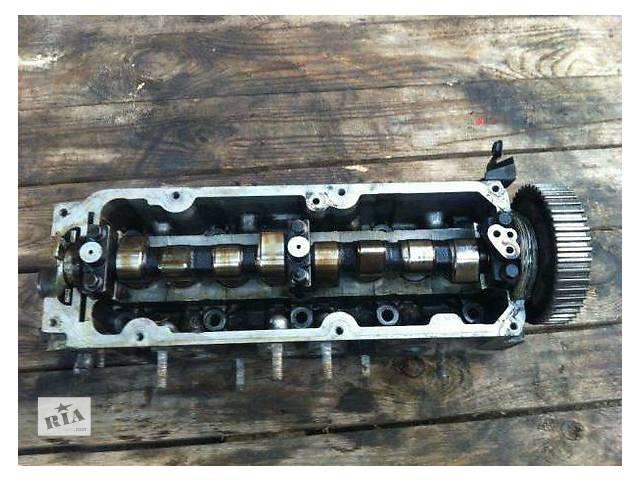 продам Б/у блок двигателя для легкового авто Fiat Doblo 1.4 бу в Ужгороде