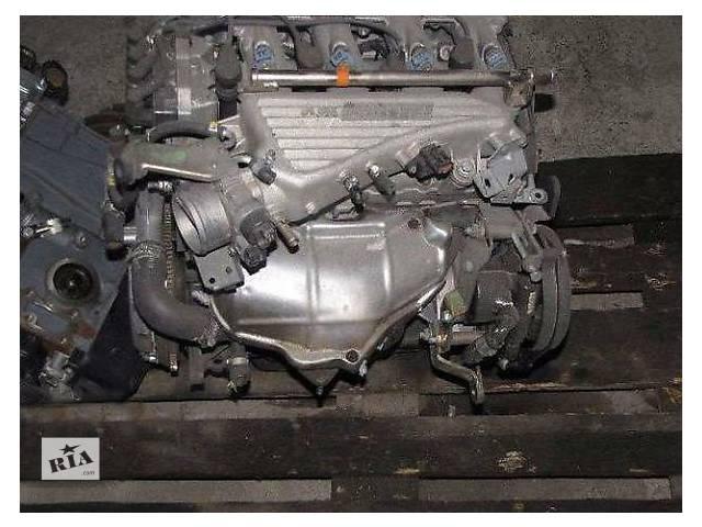 бу Б/у блок двигателя для легкового авто Fiat Doblo 1.6 в Ужгороде