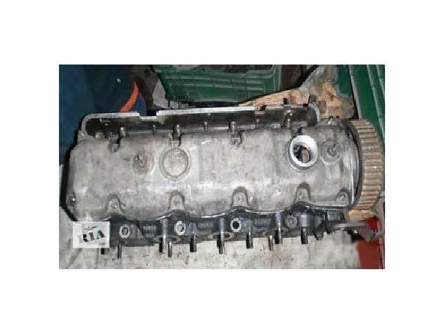 Б/у блок двигателя для легкового авто Fiat Ducato 1.8- объявление о продаже  в Ужгороде