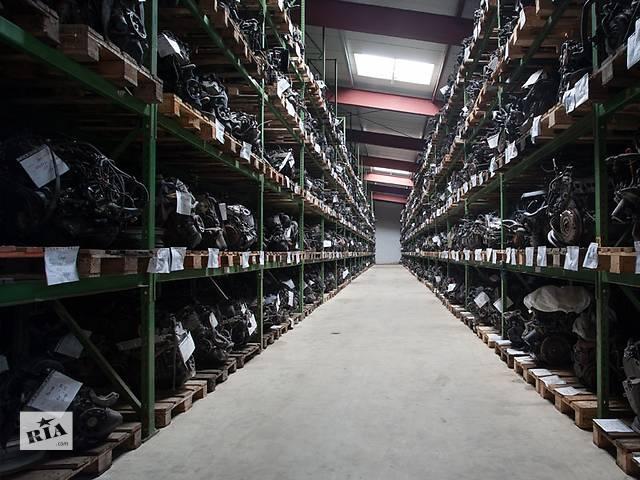 Б/у блок двигателя для легкового авто Fiat Ducato в наличии и под заказ- объявление о продаже  в Ровно