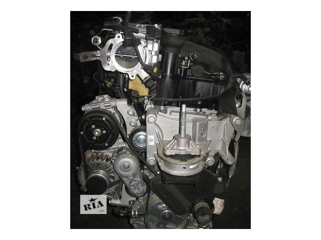 Б/у блок двигателя для легкового авто Fiat Punto 0.9- объявление о продаже  в Ужгороде