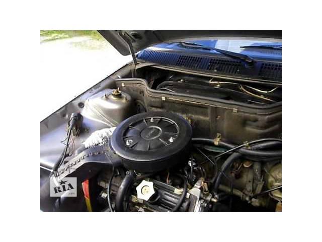 бу Б/у блок двигателя для легкового авто Fiat Regata  1.3 в Ужгороде