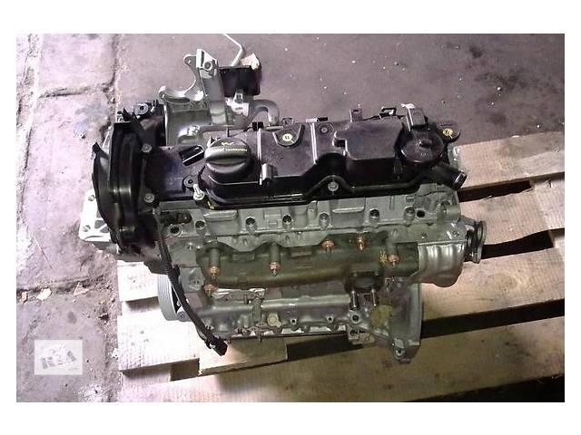 бу Б/у блок двигателя для легкового авто Fiat Regata 1.9 TD в Ужгороде