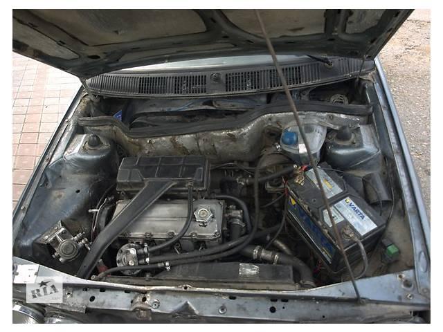 купить бу Б/у блок двигателя для легкового авто Fiat Ritmo 1.7 D в Ужгороде
