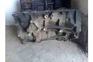 б/у Блоки двигателя Ford Mondeo