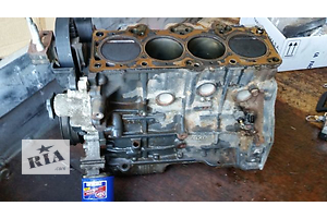 б/у Блоки двигателя Hyundai i30