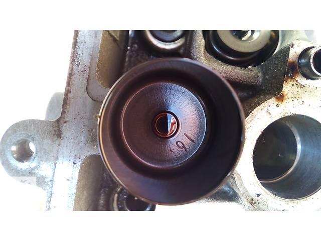 купить бу Б/у блок двигателя для легкового авто Mazda 3 в Запорожье