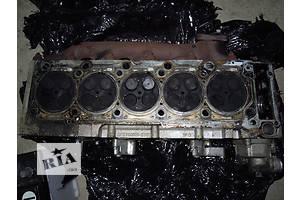 б/у Блок двигателя Mercedes Sprinter