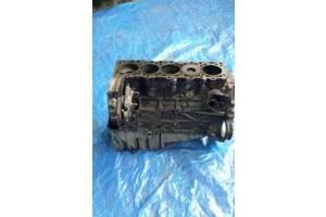 б/у Блок двигателя Mercedes Sprinter 316