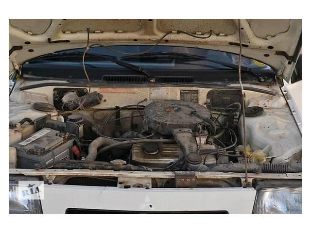 Б/у блок двигателя для легкового авто Mitsubishi Colt 1.2- объявление о продаже  в Ужгороде