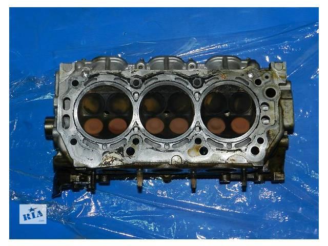 Б/у блок двигателя для легкового авто Mitsubishi Outlander 3.0- объявление о продаже  в Ужгороде