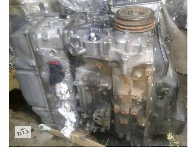купить бу Б/у блок двигателя для легкового авто Mitsubishi Pajero Sport 3.2 в Ужгороде