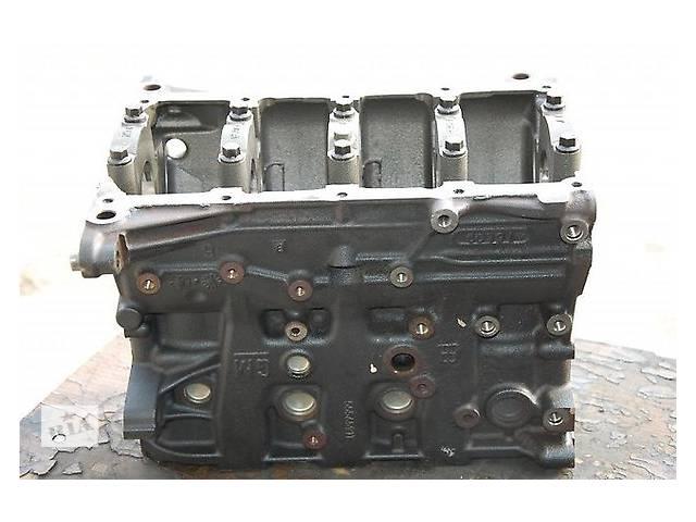 бу Б/у блок двигателя для легкового авто Opel Insignia 1.4 в Ужгороде