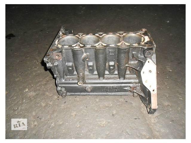 купить бу Б/у блок двигателя для легкового авто Opel Kadett 1.2 в Ужгороде