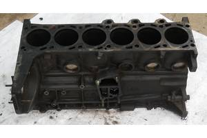 б/у Блок двигателя Opel Omega B
