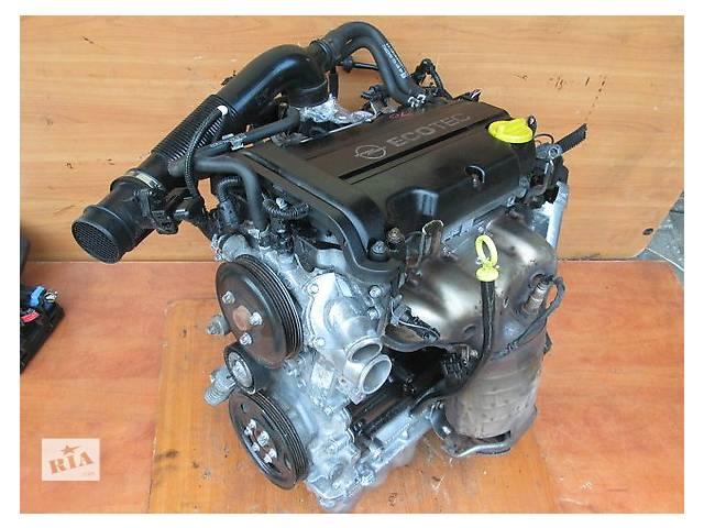 продам Б/у блок двигателя для легкового авто Opel Vectra A 1.7 td бу в Ужгороде